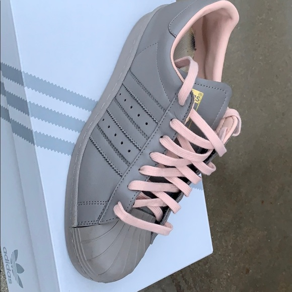 adidas Shoes | Custom Adidas Shell Toes